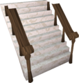 Marble stairs.png