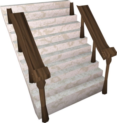 File:Marble stairs.png