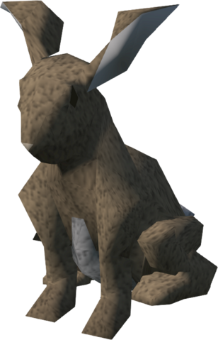 File:Rabbit 4.png