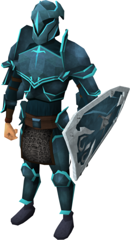 File:Rune armour set (t) equipped.png