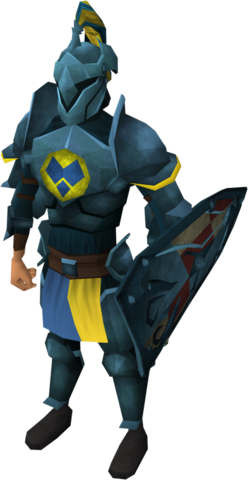 File:Rune heraldic armour set 3 (lg) equipped.png
