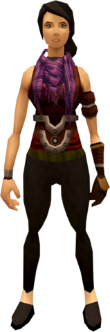 File:Chic scarf (purple) equipped.png