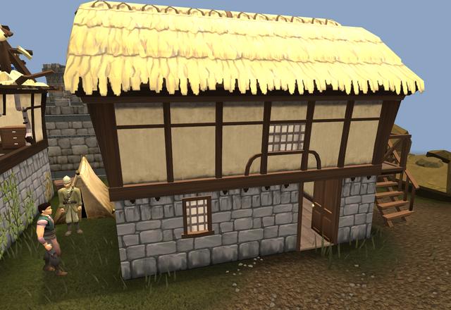 File:Explorer Jack's house 48.png