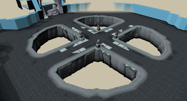 File:Godwars imp stage 2-1.jpg