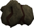 Iron rock old.png