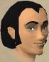 File:Knight Dorian chathead.png