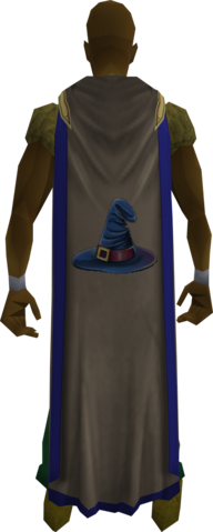 File:Magic cape (t) equipped.png