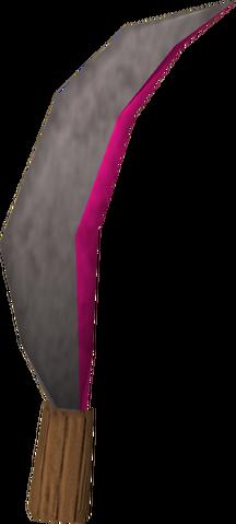 File:Red topaz machete detail.png