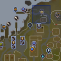 Sandpit (Rellekka) location.png
