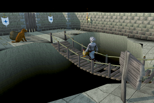 File:Chicken carried across bridge.png