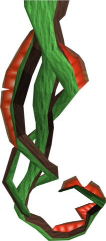 File:Curly jade root.png