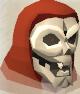 Enakhra (skeletal) chathead.png