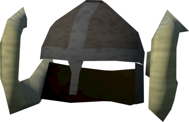 File:Farseer helm (e) detail.png