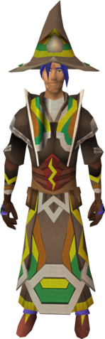 File:Infinity robes (Earth) equipped.png
