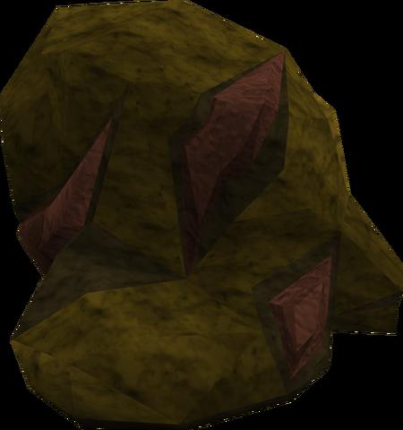 File:Iron-rock.png