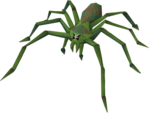 Jungle Spider.png
