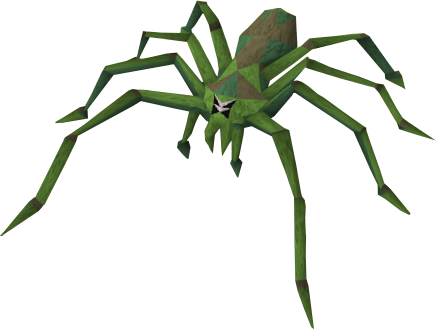 File:Jungle Spider.png