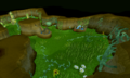 Nature grotto.png