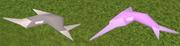 Swordfish comparison