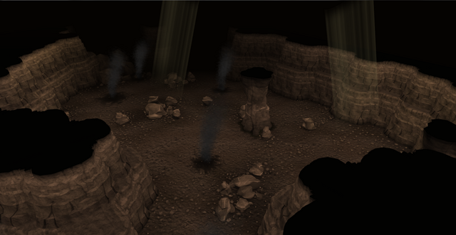 File:Troll Invasion Cave old.png