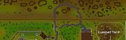 Wild Ditch