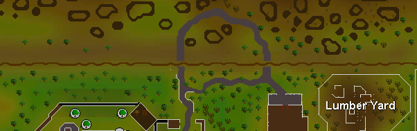 File:Wild Ditch.png