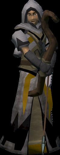 Archer (Conquest)