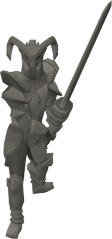 File:Basic knight statue.png