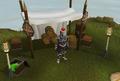 Battlemaster in Santa hat.png