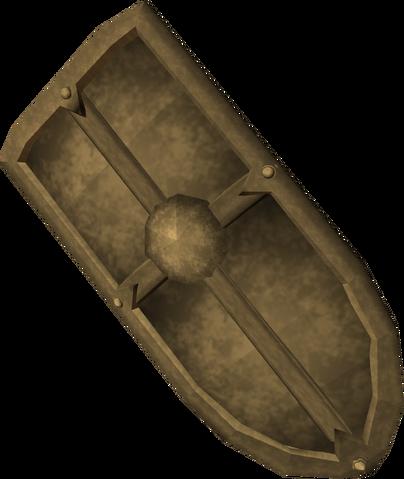 File:Bronze kiteshield detail.png
