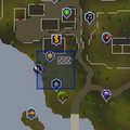 Evil Tree (south of Draynor) location.png