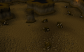 Grand Tree Mine old.png