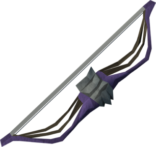 File:Grave creeper longbow detail.png