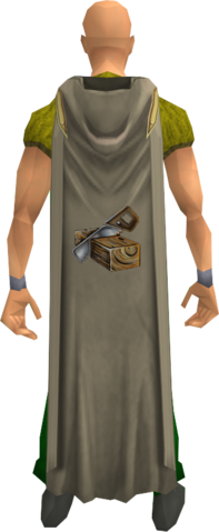 File:Hooded construction cape equipped.png