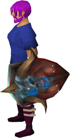 File:Merciless kiteshield equipped.png