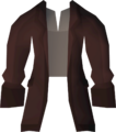 Shirt (male, maroon) detail.png