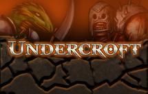 Undercroft-release