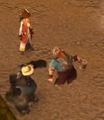 Dwarf punch.png