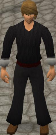 File:Fine Cuffs (male).png