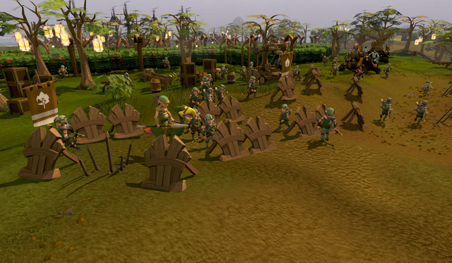 File:Gnome Battlefield.png