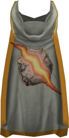 File:Hooded runecrafting cape (t) detail.png