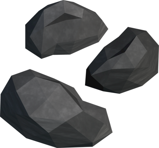 File:Iron nuggets detail.png