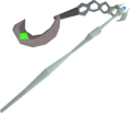Ivandis flail detail.png