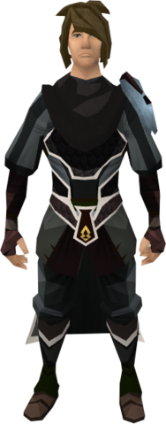 File:Shadow Ozan outfit equipped (male).png