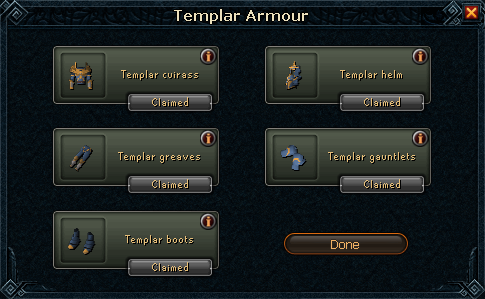 File:Templar armour claim.png