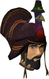 File:Turkey hat chathead.png