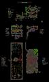 Underground Pass map.png
