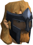 File:Void ranger helm chathead old2.png