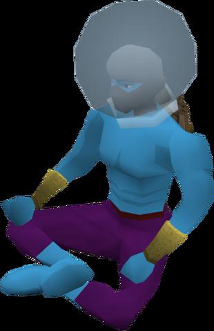 File:Diving Genie.png