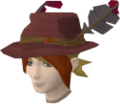 Dr Nabanik's old trilby chathead.png